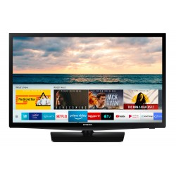 "Samsung - Series 4 N4305 61 cm (24"") HD Smart TV Wifi Negro"