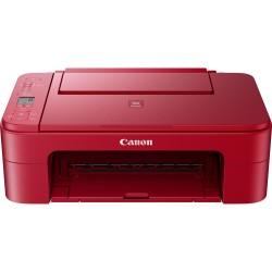 Canon - PIXMA TS3352 Inyección de tinta 4800 x 1200 DPI A4 Wifi