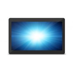 """Elo Touch Solution - I-Series E850003 pcs todo-en-uno 39,6 cm (15.6"""") 1920 x 1080 Pixeles Pantalla táctil 8ª generación de proce"""