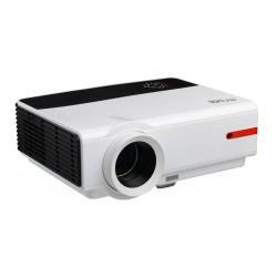 Billow - XP100WXGA videoproyector 3200 lúmenes ANSI WXGA (1280x800)