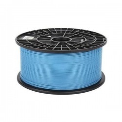 CoLiDo - COL3D-LFD002U material de impresión 3d Ácido poliláctico (PLA) Azul 1 kg