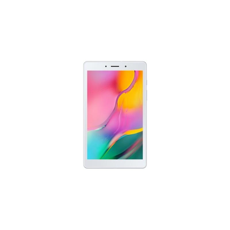 Samsung - Galaxy Tab A (2019)