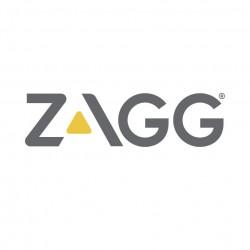 ZAGG - ID8BSF-BBS teclado para móvil Español Carbón vegetal Bluetooth
