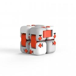 Xiaomi - Mi Fidget Cube