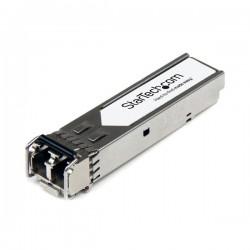 StarTech.com - Módulo transceptor SFP+ compatible con el modelo J9150D de HP - 10GBase-SR