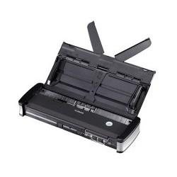 Canon - ST-28 mueble y soporte para impresoras Negro