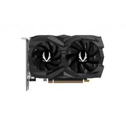 Zotac - ZT-T16620F-10L tarjeta gráfica NVIDIA GeForce GTX 1660 SUPER 6 GB GDDR6