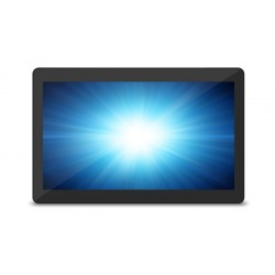 """Elo Touch Solution - I-Series E850204 pcs todo-en-uno 39,6 cm (15.6"""") 1920 x 1080 Pixeles Pantalla táctil 8ª generación de proce"""