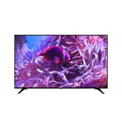 """Philips - 75HFL2899S/12 televisión para el sector hotelero 190,5 cm (75"""") 4K Ultra HD 320 cd / m² Negro 16 W A+"""