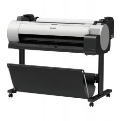 Canon - imagePROGRAF TA-30 impresora de gran formato Wifi Inyección de tinta Color 2400 x 1200 DPI A0 (841 x 1189 mm) Ethernet