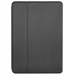 """Targus - Click-In 26,7 cm (10.5"""") Folio Negro"""