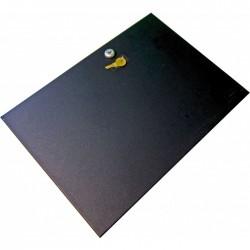 APG Cash Drawer - PK-14L-M1-R-BX accesorio para cajas registradoras