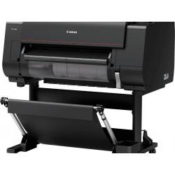Canon - imagePROGRAF PRO-2100 impresora de gran formato Inyección de tinta Color 2400 x 1200 DPI Ethernet
