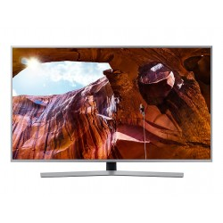 "Samsung - Series 7 UE55RU7455U 139,7 cm (55"") 4K Ultra HD Smart TV Wifi Plata"