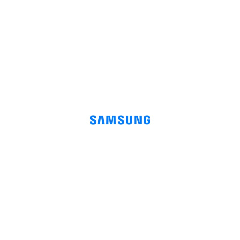 Samsung - UE43RU6025K 109,2 cm