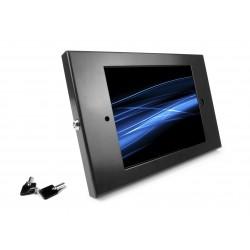 """Compulocks - 260ENB soporte de seguridad para tabletas 24,6 cm (9.7"""") Negro"""