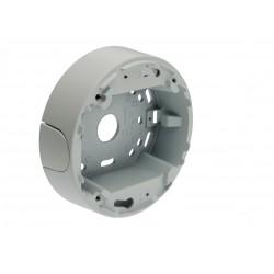 Axis - 5034-111 cámaras de seguridad y montaje para vivienda Monte