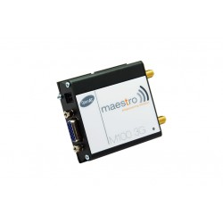Lantronix - M100G002S modem de radio frecuencia (RF) RS-232/USB