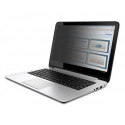 """V7 - 14"""" Privacy Filter for Notebook - Relación de aspecto 16:9"""