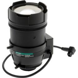 Axis - Fujinon 8-80 mm MILC Negro