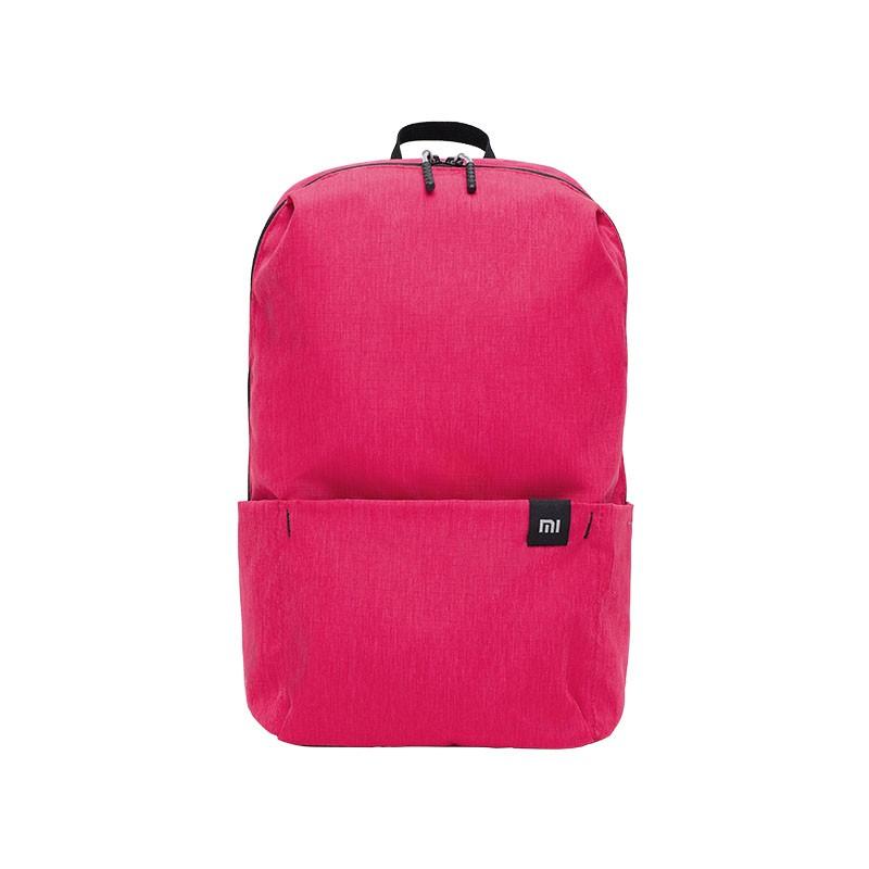 Xiaomi - Mi Casual Daypack maletines
