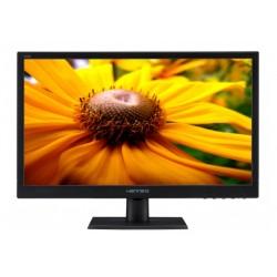 "Hannspree - Hanns.G HL205DPB LED display 49,5 cm (19.5"") Negro"