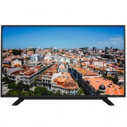 "Toshiba - 65U2963DG TV 165,1 cm (65"") 4K Ultra HD Smart TV Wifi Negro"