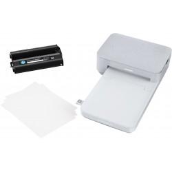 """HP - Sprocket Studio impresora de foto Pintar por sublimación 300 x 300 DPI 4"""" x 6"""" (10x15 cm)"""