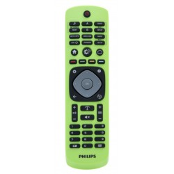 Philips - 22AV9574A mando a distancia TV Botones