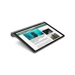 "Lenovo - Yoga Tablet YT-X705F 64 GB 25,6 cm (10.1"") Qualcomm Snapdragon 4 GB Wi-Fi 5 (802.11ac) Gris"