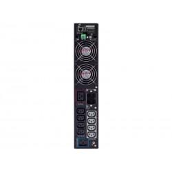 Hewlett Packard Enterprise - R/T3000 Gen5 sistema de alimentación ininterrumpida (UPS)