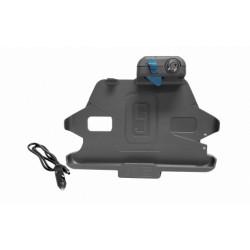 Gamber-Johnson - 7160-1005-00 estación dock para móvil Tableta Negro