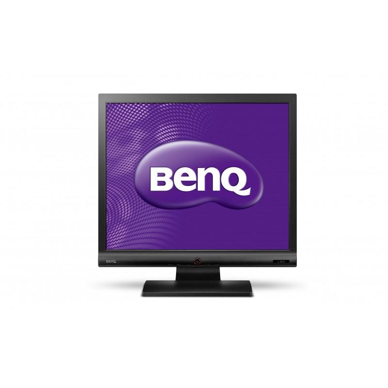 Benq - BL702A pantalla para PC