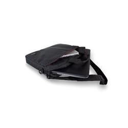 "Ewent - EW2513 maletines para portátil 40,9 cm (16.1"") Maletín Negro"