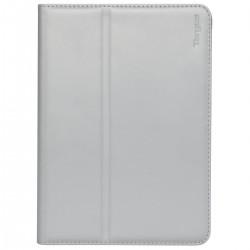"Targus - Click-In 20,1 cm (7.9"") Libro Plata"