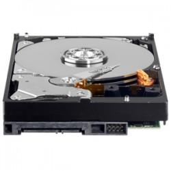 Western Digital - AV-GP 2000GB Serial ATA III disco duro interno