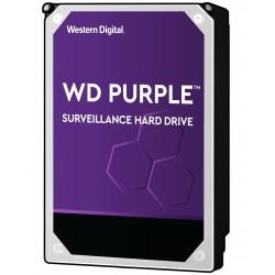 "Western Digital - WD Purple 3.5"" 14000 GB SATA"