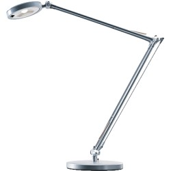 Archivo 2000 - ARC LAMP LED LED4YOU BL/ANT/FS 5056SU