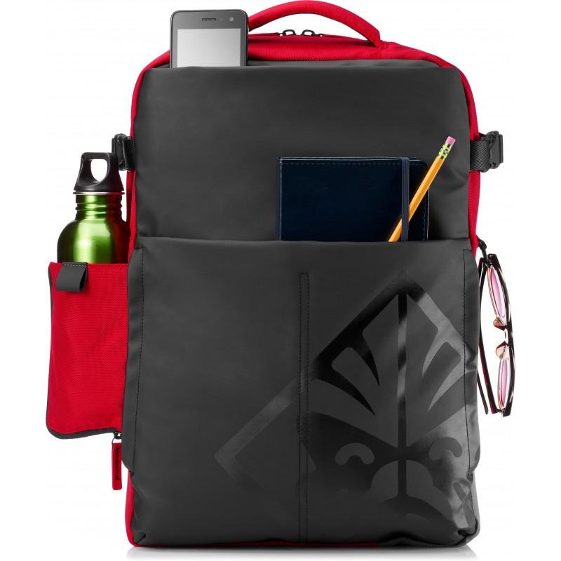 HP - OMEN maletines para portátil
