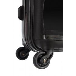 American Tourister - Bon Air Spinner (giratoria) Negro Polipropileno (PP) 30 L