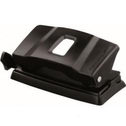 Maped - 401111 perforador de papel 12 hojas Negro