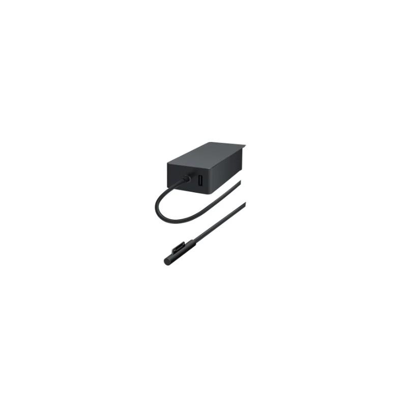 Microsoft - ADU-00014 adaptador e inversor