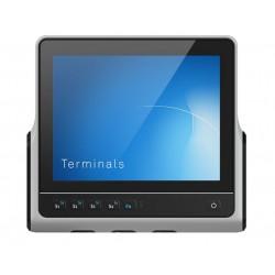 ADS-TEC - VMT9010 - DVG-VMT9010 010-BZ