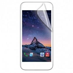 Mobilis - 036142 protector de pantalla Teléfono móvil/smartphone Samsung 1 pieza(s)