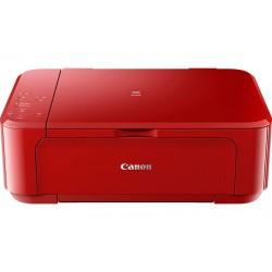 Canon - PIXMA MG3650S Inyección de tinta A4 4800 x 1200 DPI Wifi