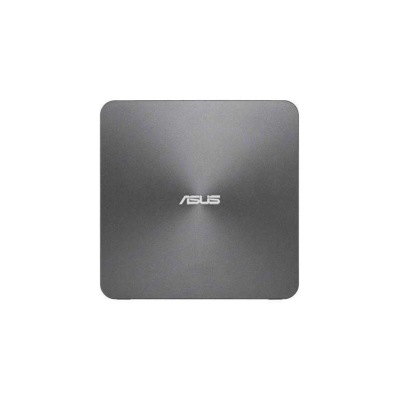 ASUS - VivoMini VC65-C1G5091ZN 8ª generación