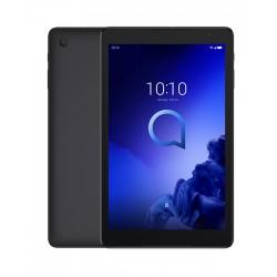 """Alcatel - 3T 10 25,6 cm (10.1"""") Mediatek 2 GB 16 GB Wi-Fi 4 (802.11n) 4G Negro Android 9.0"""