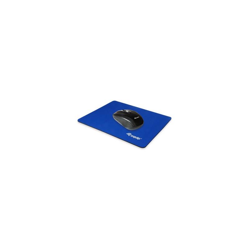 Equip - 245012 alfombrilla para ratón