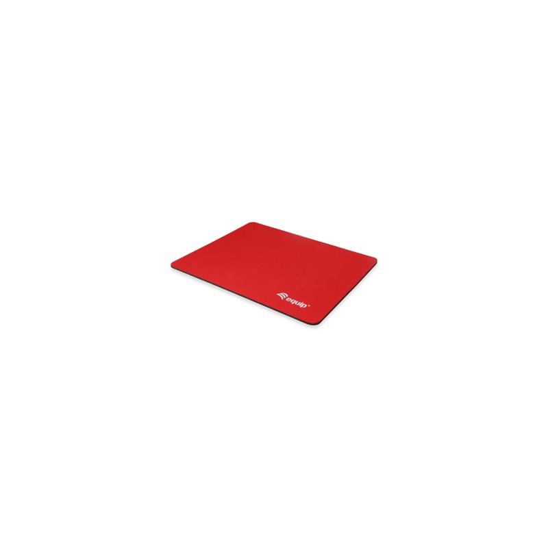 Equip - 245013 alfombrilla para ratón