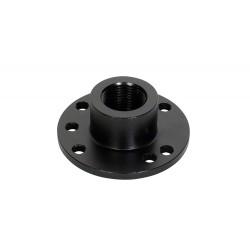 Gamber-Johnson - 14144 accesorio para montaje en panel plano